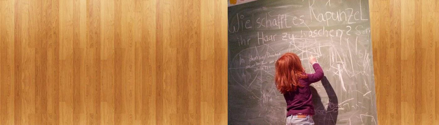 Willkommen bei Kitarechtler.de