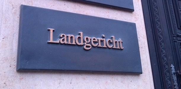 Berufung gegen Leipziger Kita-Urteil