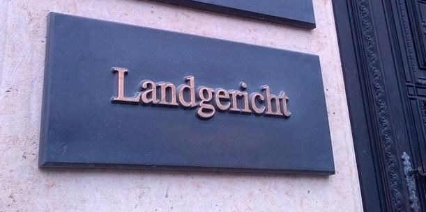 landgericht_leipzig