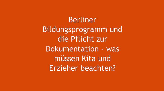 Bildungsprogramm_dokumentation