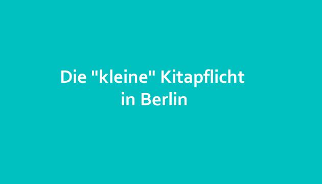 kitapflicht_berlin