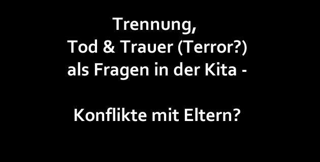 tod_trennung_trauer_kita