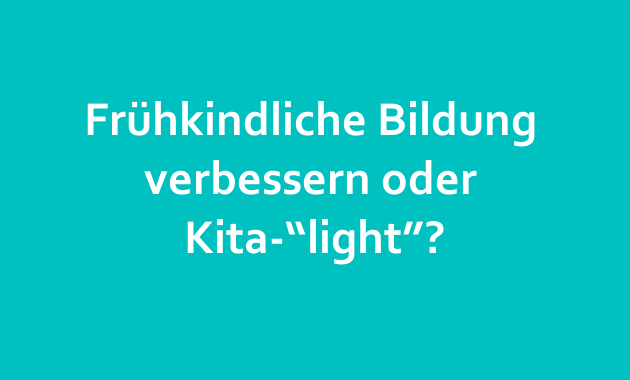 kita_light