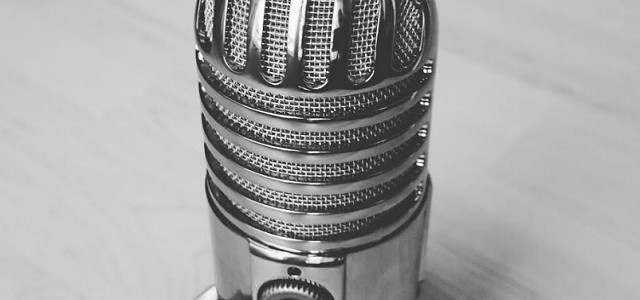 Diese Woche neu: Unser Kitarechtler.de-Podcast!