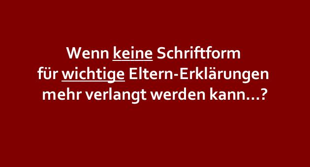 schriftform_betreuungsvertrag