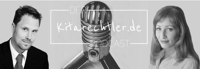 Kitarechtler Podcast #39: Fasching in der Kita – erhöhte Aufsichtspflicht für Erzieher