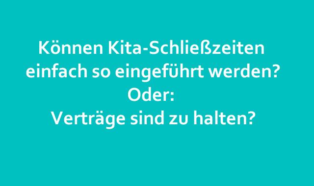 kita_schliesszeit