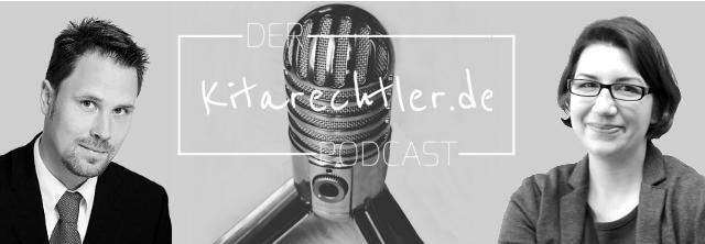 podcast_header_deniz