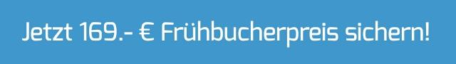 fruehbucherpreis