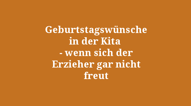 geburtstagswuensche_kita