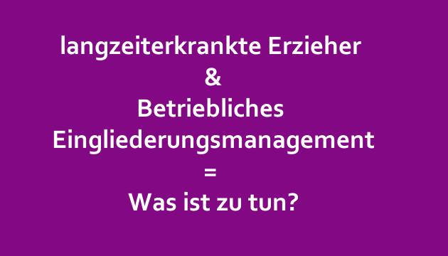 betriebliches_eingliederungsmanagement_bem