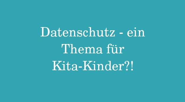datenschutz_kita