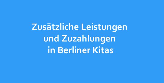 zusatzbeitrag_kita_berlin