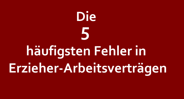 5fehler