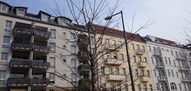 """Kinderladen soll nach Gerichtsurteil wegen """"Kinderlärm"""" schließen"""