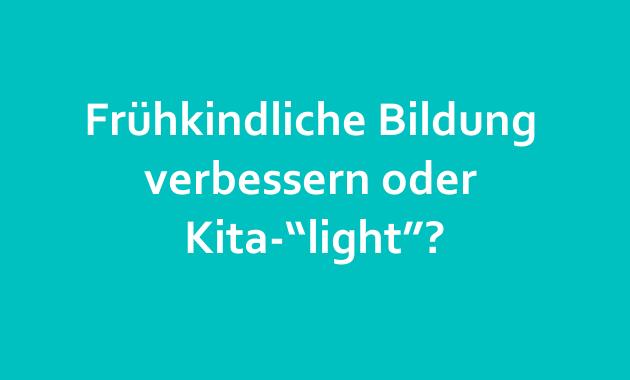 kita_light