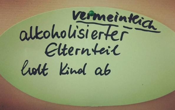 alkohol_eltern