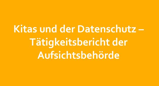 kita_datenschutz