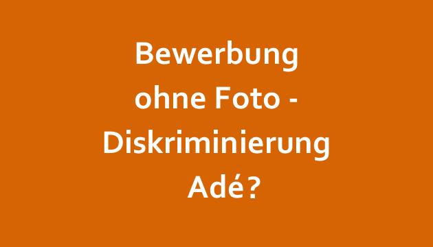 bewerbungsfoto_diskriminierung
