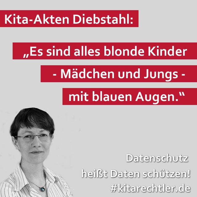 datenschutz_kitaakten