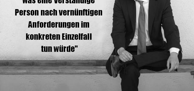 Definition Aufsichtspflicht – kitarechtler.de