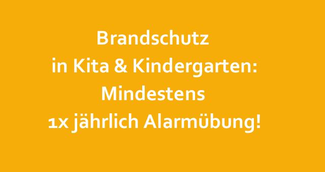 brandschutz_kita_erzieher