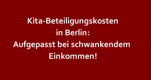 tkbg_berlin
