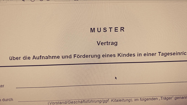 muster_betreuungsvertrag