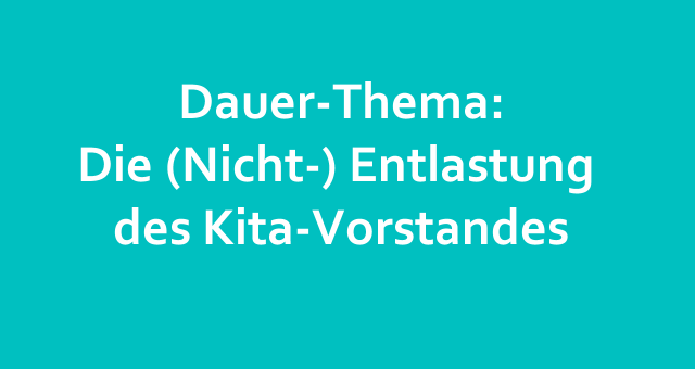 entlastung_kitaverein