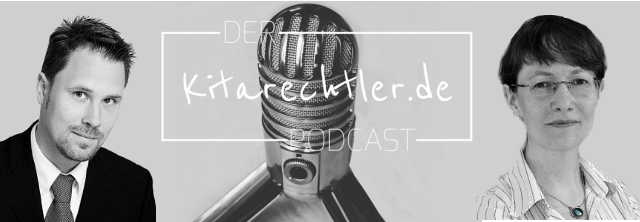 podcast_header