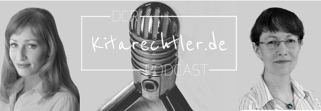 podcast_header_ne_an
