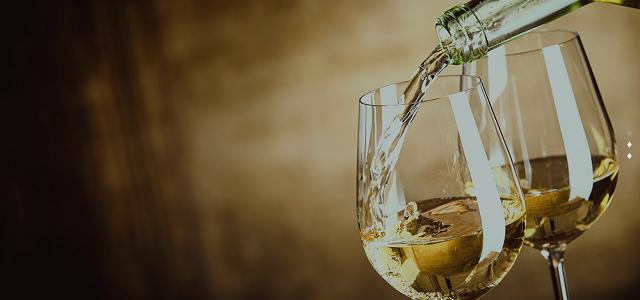 """Das 2. """"Weizen & Weißwein"""" – die Kitalounge! Am 10.11.2016!"""