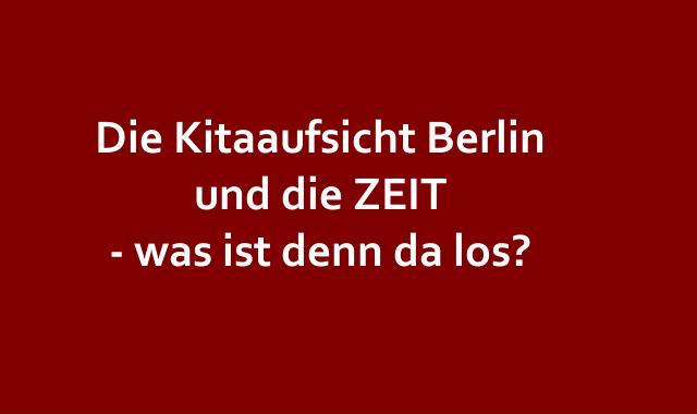 kitaaufsicht_berlin_zeit