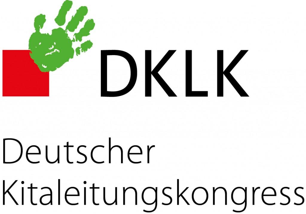 Logo_DKLK 11-6