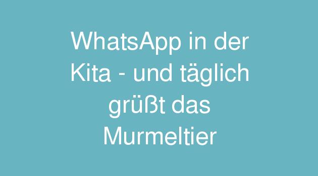 whatsapp gruppennamen