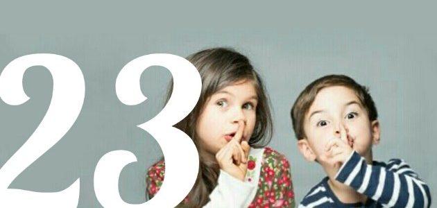 Kita-Datenschutz Tipp Nr. 23: internetfähiges Spielzeug im Kindergarten?
