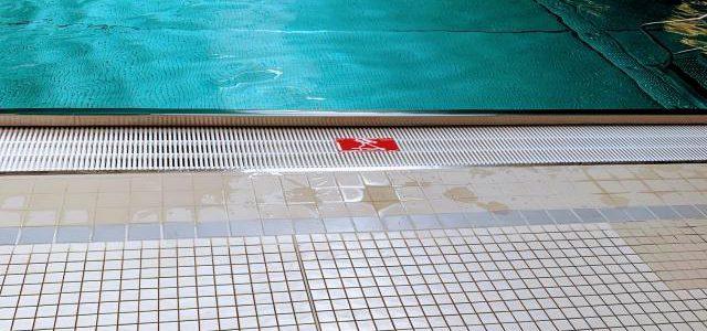 Hinweise der Unfallkassen Nr. 55: Kita-Schwimm- und Badeausflug