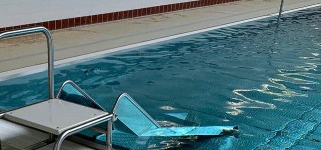 Hinweise der Unfallkassen Nr. 59: Kita-Schwimm- und Badeausflug
