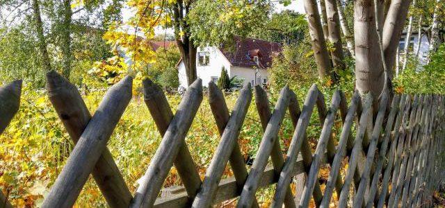 Hinweise der Unfallkassen Nr. 88: Kita-Garten und die Strangulationsgefahren