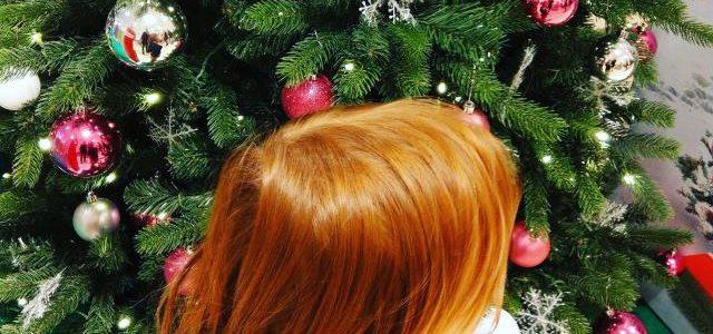 Hinweise der Unfallkassen Nr. 123: Kita, Weihnachten und laute Spielzeuge