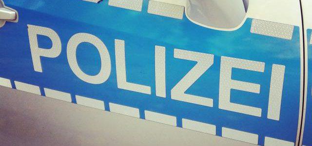 Hinweise der Unfallkassen Nr. 126: Notfälle in Krippe, Kita & Hort