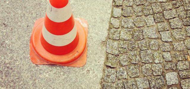 Hinweise der Unfallkassen Nr. 172: Instandsetzungsarbeiten in Kita & Schule
