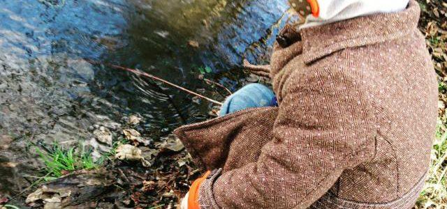 Hinweise der Unfallkassen Nr. 203: Wasser- und Matschbereiche in Krippe & Kita