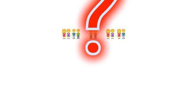 Hinweise der Unfallkassen Nr. 210: Kita-Notbetreuung & Gruppengröße
