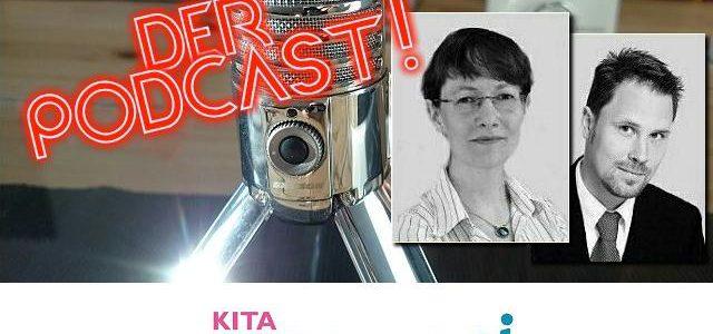 Wenn Kita-Erzieher zu Unrecht verdächtigt werden! I Der Kitarechtler-Podcast zu schlimmen Vorwürfen und oft noch schlimmeren Folgen!
