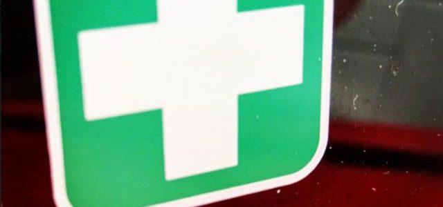 Hinweise der Unfallkassen Nr. 235: Kita-Medikamentenabgabe & mögliche Wechselwirkungen