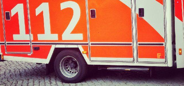 Hinweise der Unfallkassen Nr. 272: Kita-Unfall und die Folgen für Erzieher und Leitungen